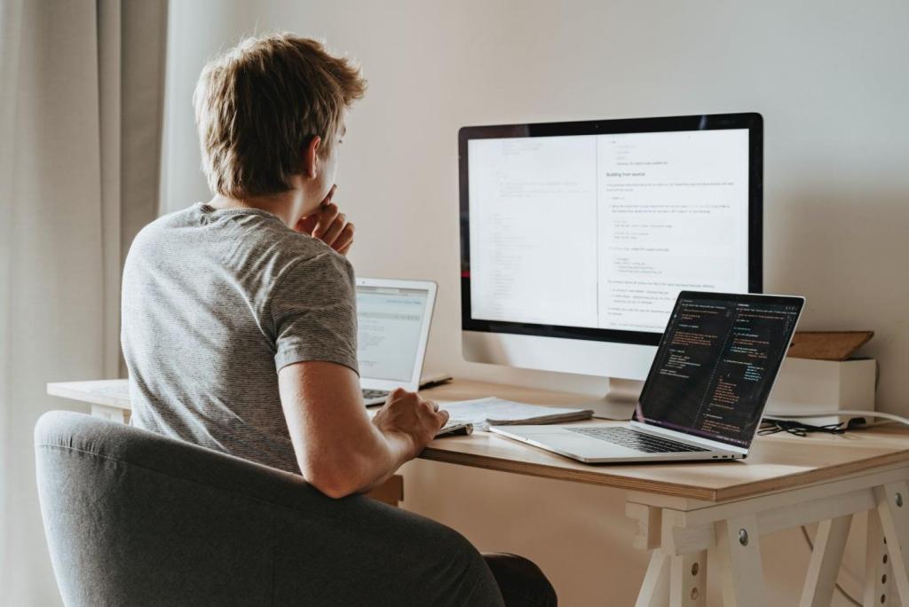 Tools to Write Killer Inbound Marketing Blog Content