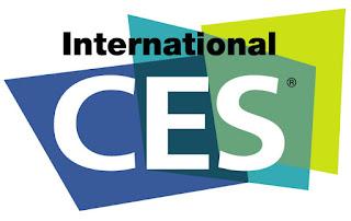 Lo mejor del web y la tecnología en Las Vegas gracias a #NMX y #CES