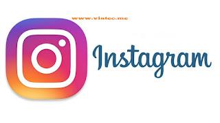 Trik pemasaran dapat belajar dari rata-rata Instagrammers