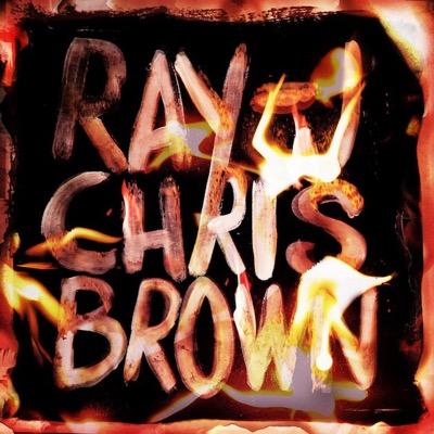 Music: Chris Brown ft Ray J – Burn My Name