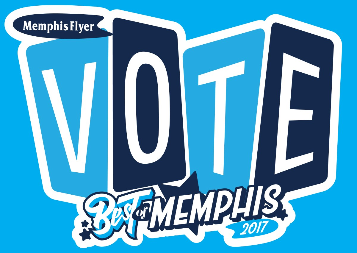 http://thememphisflyer.secondstreetapp.com/Best-of-Memphis-2017-Ballot/gallery?category=1183257