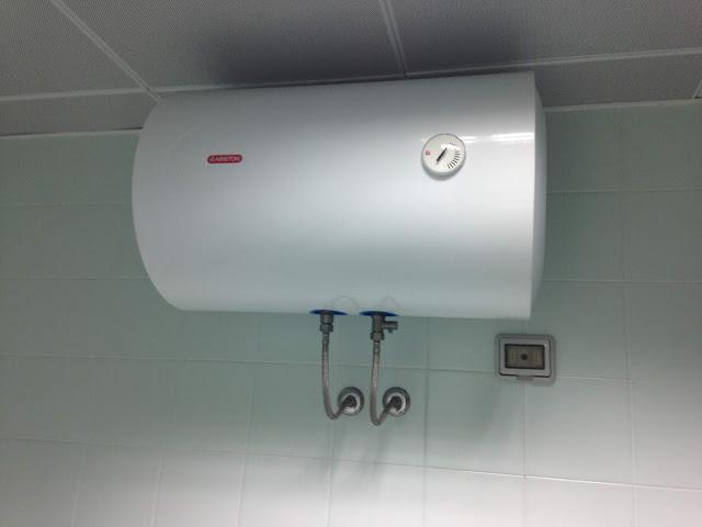 boiler-elettrico-dimensionamento