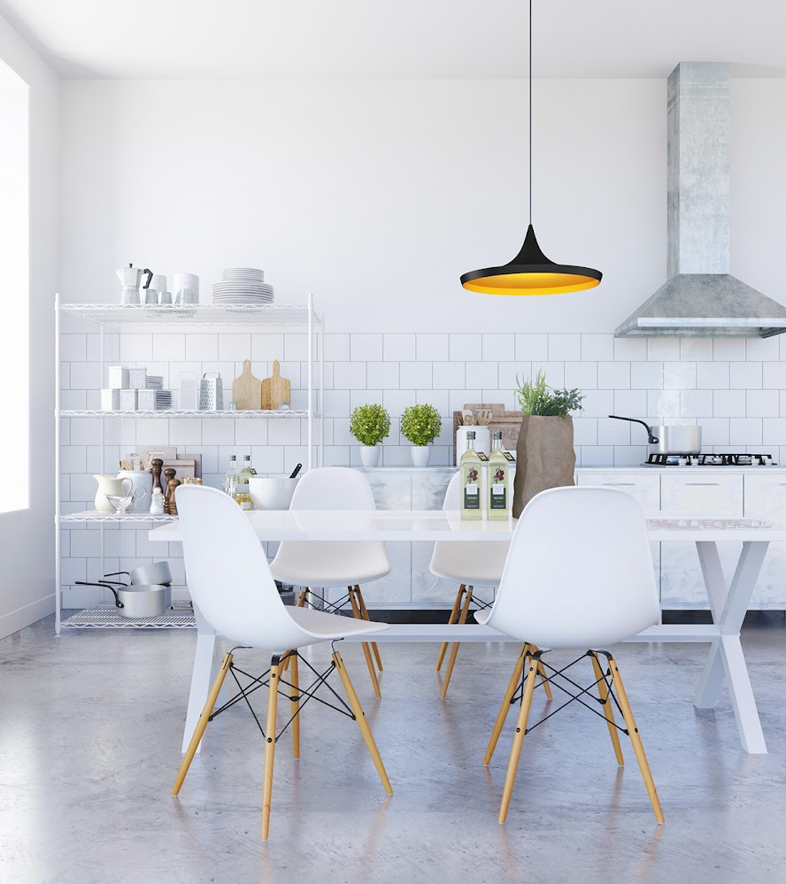 polished-concrete-floor