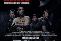 [DOWNLOAD Film] Dead Mine (2012) Sub Indonesia Bluray 480p, 720p & 1080p