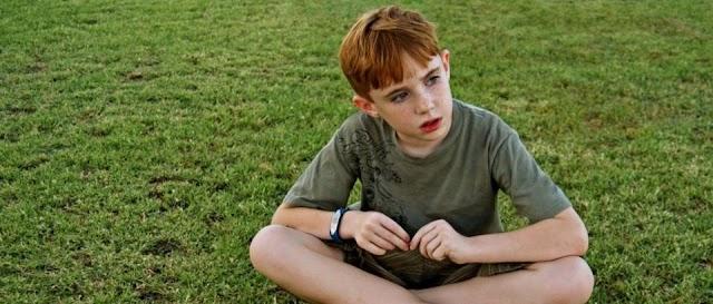 Zašto raste broj novodijagnosticirane djece s autizmom?