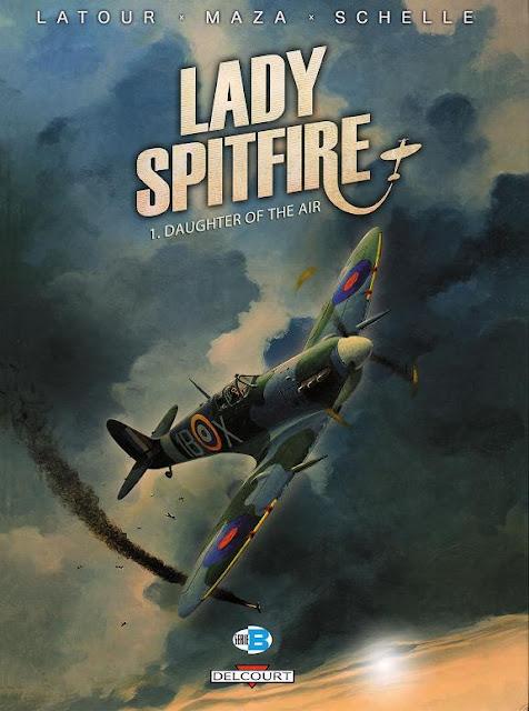 ww2 fighter pilot woman ace