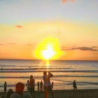 Baru! Bagaimana Cara Mencari Hotel Termurah Di Bali ?