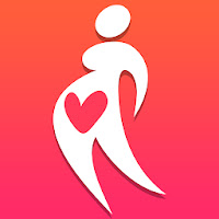 Pregnancy and Baby Day by Day Apk free Download for Android
