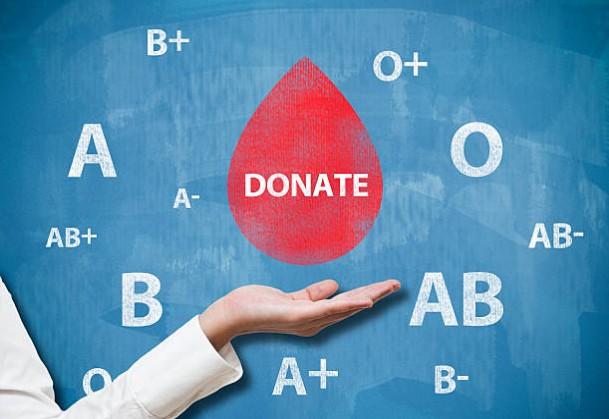रक्तदान के 5 प्रभावशाली लाभ | 5 Impressive Benefits Of Blood Donation in Hindi