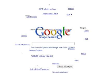 8 रोमांचक ट्रिक्स Google के बारे में जो आपको नहीं पता है!