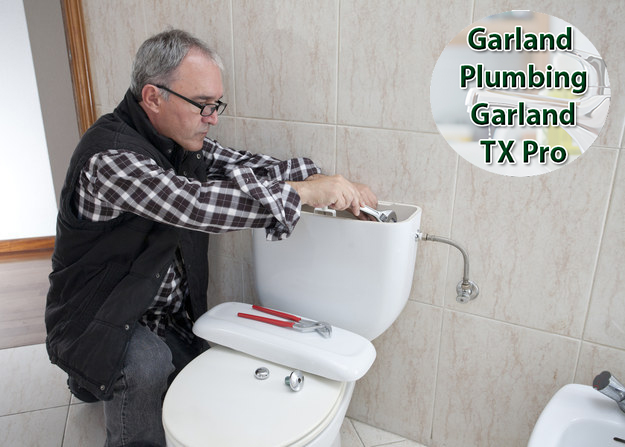 https://www.facebook.com/PlumbingGarlandTXPro/