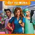 Sims 4 Get to Work Download