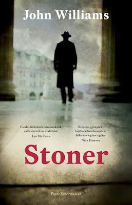 John Williams – Stoner könyves vélemény, könyvkritika, recenzió, könyves blog, könyves kedvcsináló, György Tekla, Tekla Könyvei