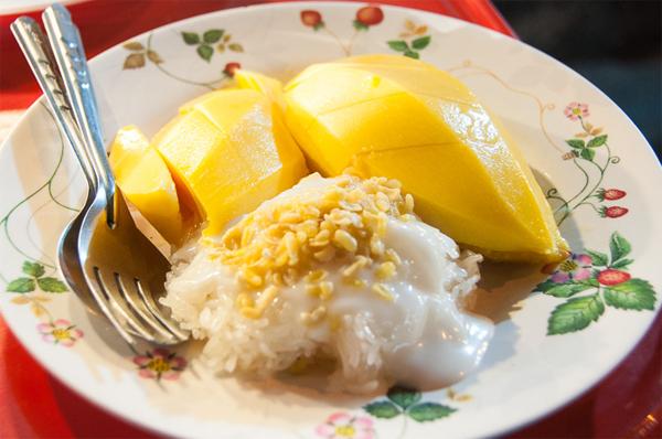 Đi du lịch Bangkok Thái Lan nên ăn gì, ăn ở đâu ngon mà giá rẻ (mới)