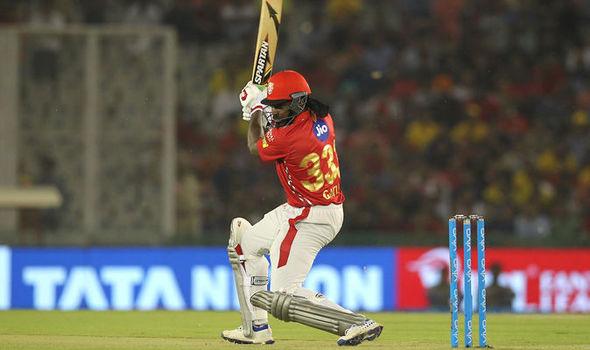आईपीएल 2020 में सबसे अधिक छक्के लगा सकते हैं ये 3 तूफानी बल्लेबाज