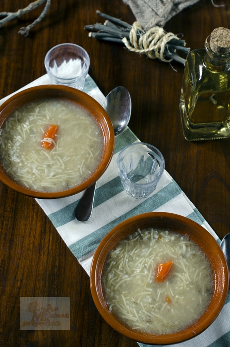 escudella-arroz-fideos2