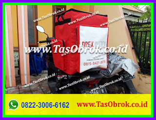 toko Pembuatan Box Delivery Fiberglass Kediri, Pembuatan Box Fiber Motor Kediri, Pembuatan Box Motor Fiber Kediri - 0822-3006-6162