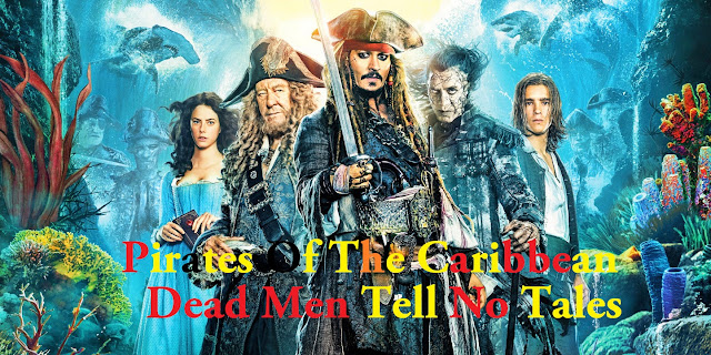 pirates of the caribbean,dead men tell no tales,pirates of the caribbean dead men,downloadpirates of the caribbean dead men,dead man tell no tales,pirates caribbean 5,pirates 5,caribbean 5,pirates of the caribbean 5,pirates of caribbean,pirates of the caribbean movies,pirates of the caribbean 5 full movie,pirates of the caribbean 5 fall to hacker,pirates caribbean,download pirates of the caribbean dead men tell no tales,pirates of the caribbean cast,pirates of the caribbean 5 cast,new pirates of the caribbean,pirates of the caribbean 2017,Johnny Depp,johnny depp,johnny depp movies,depp, johonny depp 2017 movies,johonny deep 2018 movies,2018