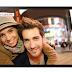 3 Smartphone Tarbaik Untuk Kamu Yang Doyan Selfie