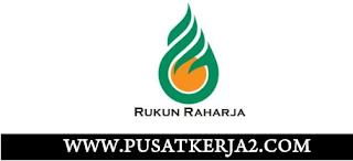 Lowongan Kerja Jakarta SMA SMK d3 S1 Juni 2020 PT Rukun Raharja