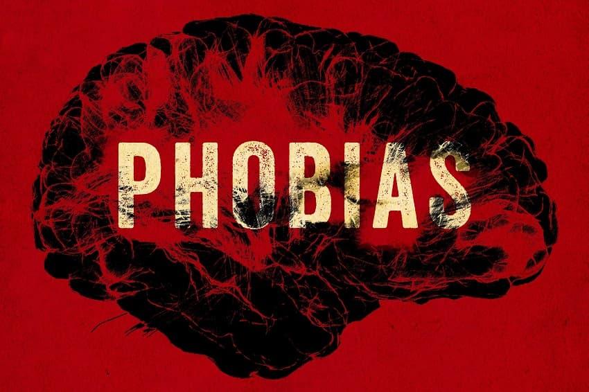 Рецензия на фильм «Фобии» - необычную хоррор-антологию