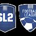 Super League 2: EΡΤ, ΠΣΑΠ, αναδιάρθρωση και μπαράζ σφίγγουν τον κλοιό