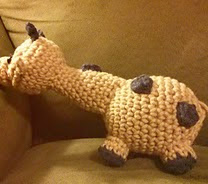 http://www.ravelry.com/patterns/library/small-giraffe#