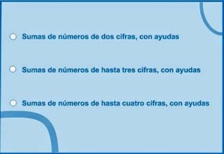 http://www.ceipjuanherreraalcausa.es/Recursosdidacticos/ANAYA%20DIGITAL/TERCERO/Matematicas/035_03_ai_sumas/
