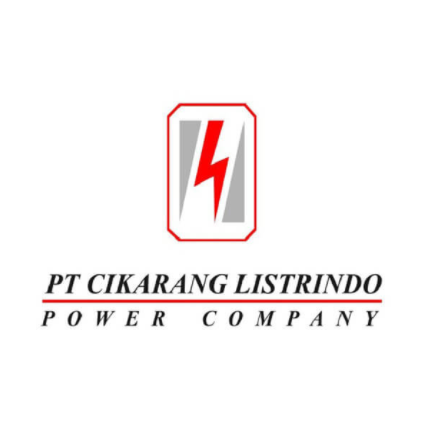 POWR CIKARANG LISTRINDO RAIH LABA US$19,62 JUTA HINGGA MARET 2021