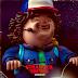 El original universo de los ChocoToys Cute