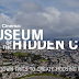 手機APP《Walking Cinema: Museum of the Hidden City》讓整座城市成為無邊界博物館