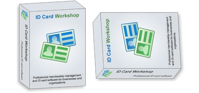 Choosing ID Card Software for your Business