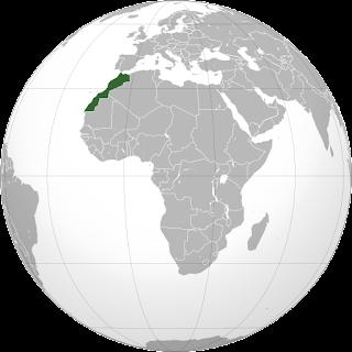 المغرب العربي: عناصر الوحدة والتنوع