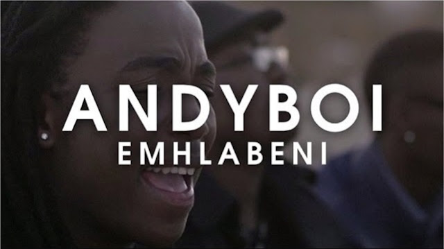 http://www.mediafire.com/file/9ylcuv383lft1n7/Andyboi_-_Emhlabeni_%2528Afro_Drummers_Dub_Remix%2529.mp3/file