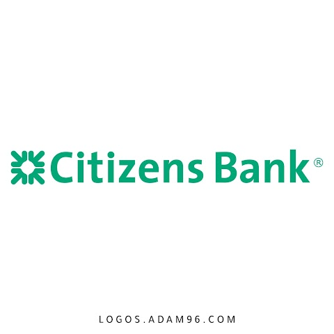 Download Logo Citizens Bank PNG High Quality