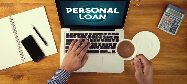 How to Get the Best Personal Loan Offer in Ghaziabad?