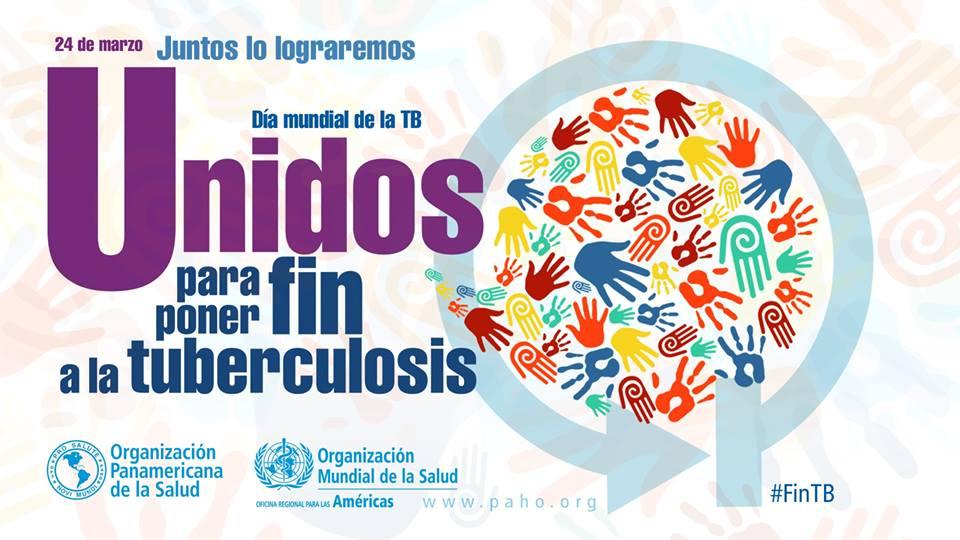 pediatr237a jovel vacuna bcg d237a mundial de la tuberculosis