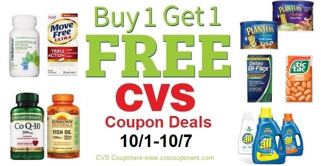 http://www.cvscouponers.com/2017/10/cvs-bogo-free-coupon-deals-101-107.html