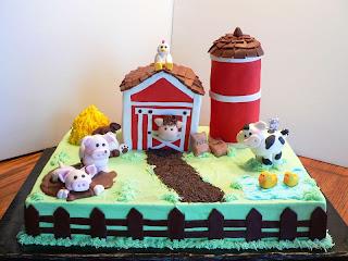 10 Cara membuat hiasan kue ulang tahun sederhana untuk anak perempuan dewasa suami coklat cars cantik bola spongebob hello kitty dari fondant yang mudah frozen buat butter cream krim laki bahan ultah