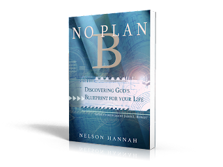 http://www.amazon.com/No-Plan-Discovering-Gods-Blueprint-ebook/dp/B00MNSOP2Q/ref=sr_1_1?ie=UTF8&qid=1415879899&sr=8-1&keywords=no+plan+b+nelson+hannah