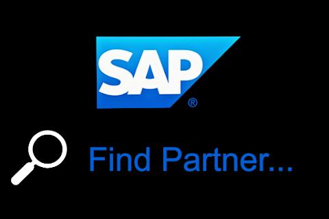 Hướng dẫn tìm kiếm đối tác triển khai hệ thống SAP tại Việt Nam