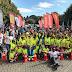 Ya están abiertas inscripciones para triatlón infantil Trikids 2019