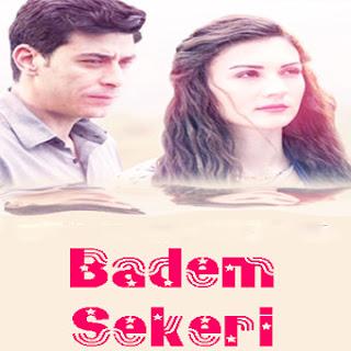 فيلم حلوى اللوز Şekeri Badem