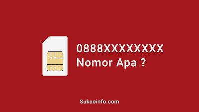0888 nomor provider apa - kode nomor 0888 - 0888 nomor daerah mana - 0888 nomor kartu apa