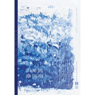 Lạ Lùng Sao, Đớn Đau Này ebook PDF EPUB AWZ3 PRC MOBI