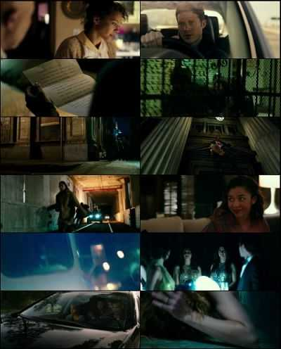 The Purge 2 Anarchy 2014 Download