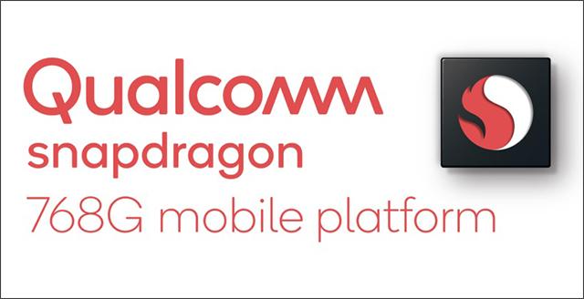 أهم 10 أخبار في عالم التقنية على مدار هذا الاسبوع (17-05-2020) عالم الكمبيوتر  qualcomm-snapdragon-768G-5G-900x419