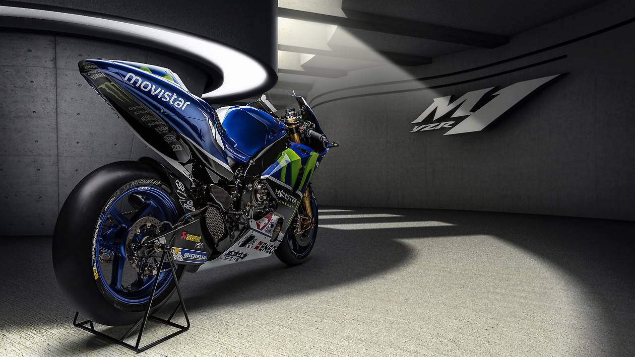 Valentino Rossi MotoGP Best htc one