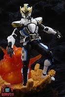 S.H. Figuarts Shinkocchou Seihou Kamen Rider Ixa 19