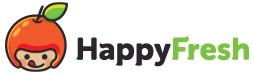 shopback voucher cashback happyfresh